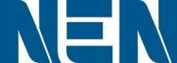 NEN Certificering | ExcelTech B.V.